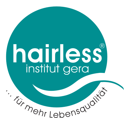 hairless Institut Gera